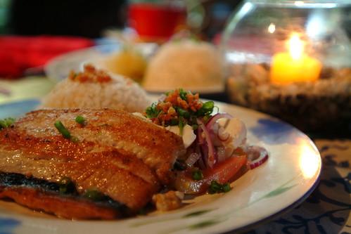Breakfast @ Kusina Salud - 17