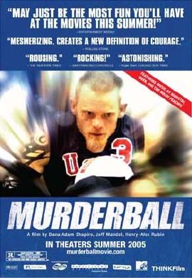 MurderballMiniPoster 0615(1)
