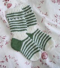 ainon sukat