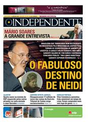 k_independente