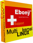 ebony%20live%20cd%20box