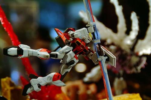 Robo Wars II