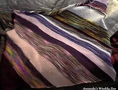 WTW blanket 1 2006