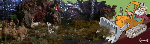 Kofferpillar (Epifania, tutte le feste ecc...)