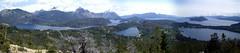 Bariloche - 24 - Cerro Campanario