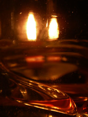 candles-glass