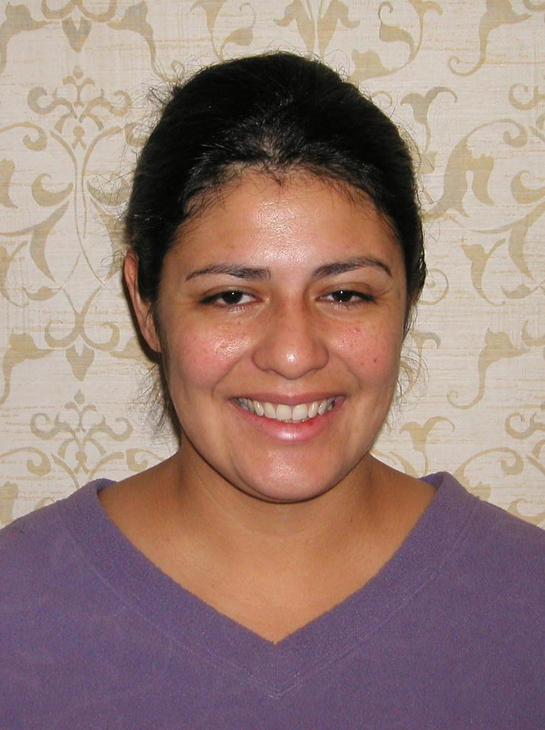 Josette Salas