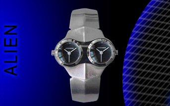 alien_reloj