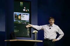 display_billgates