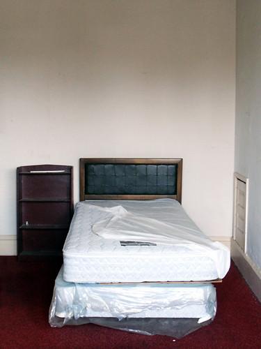 100 hotel room 2-1.jpg