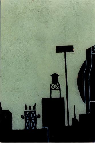 179 green-cityscape-2.jpg