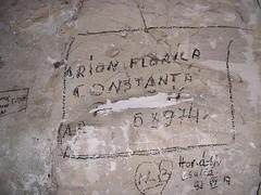 Arion Florica, Constanţa, 6-X-974