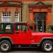 JEEP: 17th January
