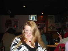 07 Beth glasses