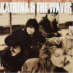 Katrina & The Waves