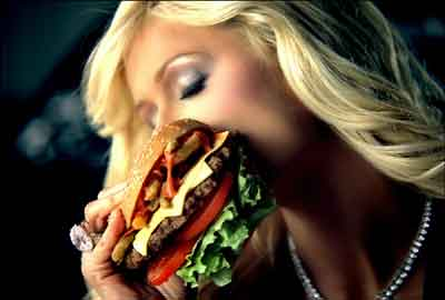 Paris_hilton_burger