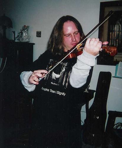 Mad-violin-Cary