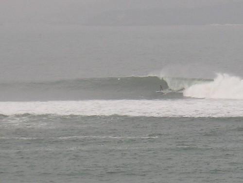 89295643 91bdf6365f Las Olas de hoy, Sábado 21 de Enero de 2006.  Marketing Digital Surfing Agencia