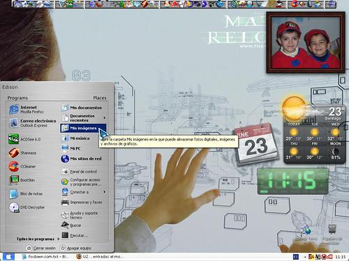 Mac Style 03