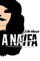 A naifa 1