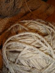 linda lã