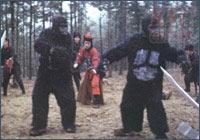 kungfu_gorilla