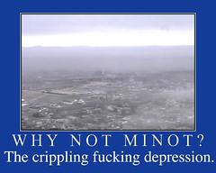 whynotminot