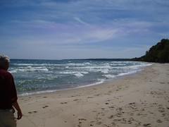 Beach%20view