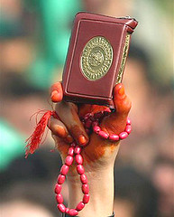 El Islám