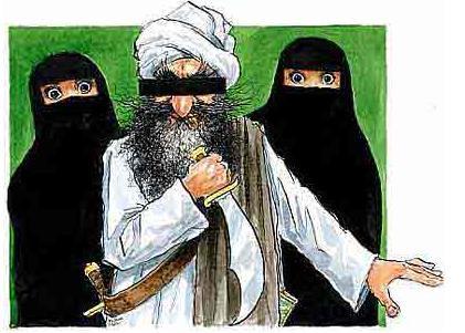 muslimdrawings