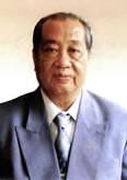Wei ShuRen