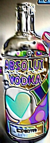 Vodka.5