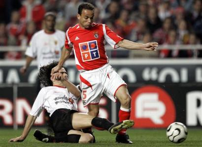 capt.xaf10302122327.portugal_soccer_xaf103[1]
