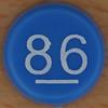 19584115283_acff9655f1_t