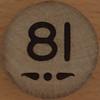 20018300859_2f403b84ce_t