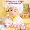 34496851410_68e268bdaa_t