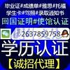 34729979401_ed8753c0ba_t