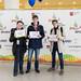 VikaTitova_20150419_171152