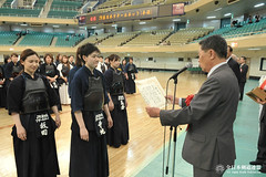 59th Kanto Corporations and Companies Kendo Tournament_100