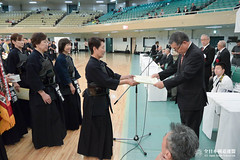 39th All Japan KOREISHA BUDO TAIKAI_071