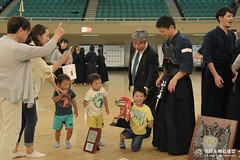 59th Kanto Corporations and Companies Kendo Tournament_115