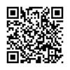 34864503365_88e22212b8_t