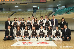 59th Kanto Corporations and Companies Kendo Tournament_117