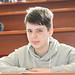 VikaTitova_20170423_111229_8431
