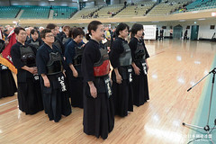 39th All Japan KOREISHA BUDO TAIKAI_068