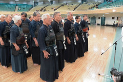 39th All Japan KOREISHA BUDO TAIKAI_058