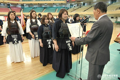 59th Kanto Corporations and Companies Kendo Tournament_104
