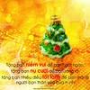 34838979036_75d43e739b_t