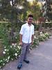 35864499675_92e9eedd8f_t