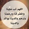34662313404_048ed50fe6_t